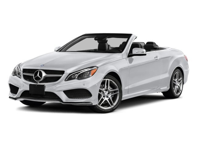 Mercedes benz of athens new pre owned luxury car dealer for Mercedes benz cpo warranty coverage