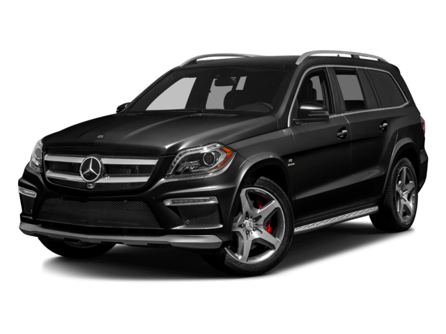 Mercedes benz of athens new pre owned luxury car dealer for Black owned mercedes benz dealerships