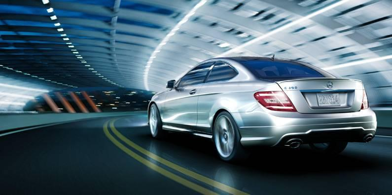 Find the perfect used mercedes benz mercedes benz of athens for Buy used mercedes benz