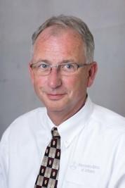 Jeff Hinckle