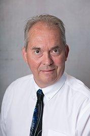 Reinhard Seier