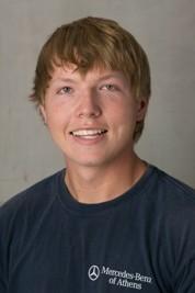 Zach  Gamber
