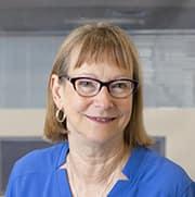 Deb Henderson