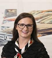 Kaitlyn Pelham