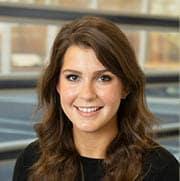 Tori Coon