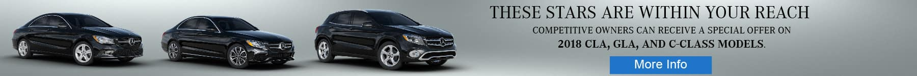 New and Pre-Owned Luxury Dealer, NJ   Mercedes-Benz of Atlantic City