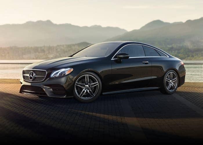 e_class coupe