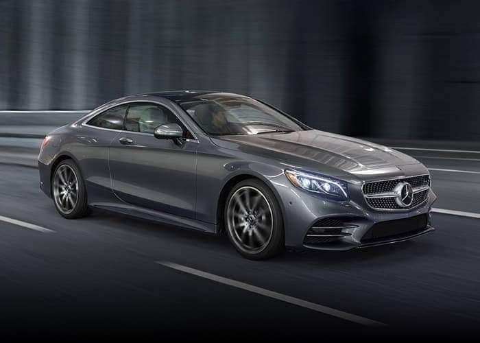 s_class coupe