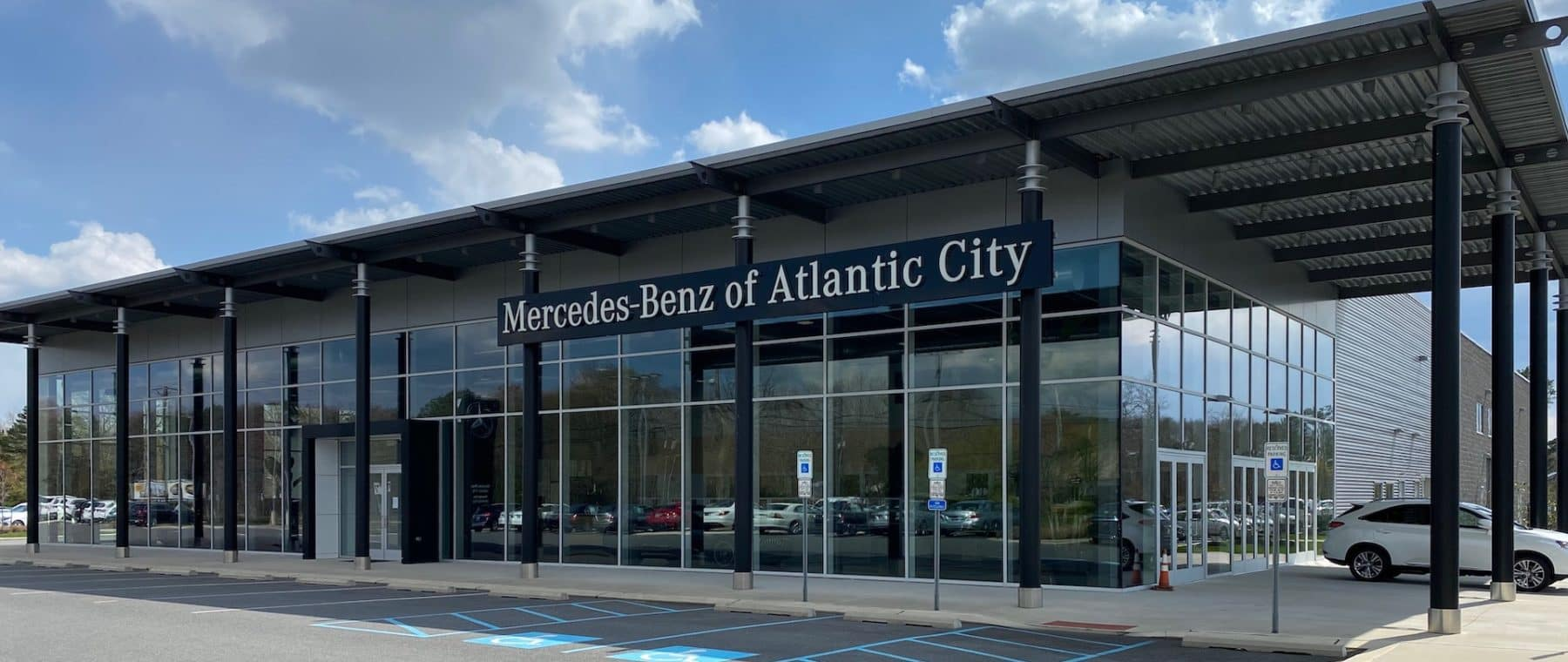 mercedes-benz-atlantic-city