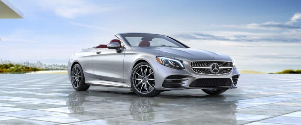 ROADSTERS-S-CLASS-CABRIOLET