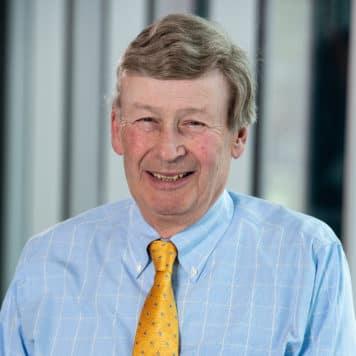 David Klausner