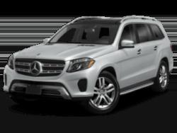 Luxury Mercedes-Benz Dealer in Bedford | Mercedes-Benz of ...