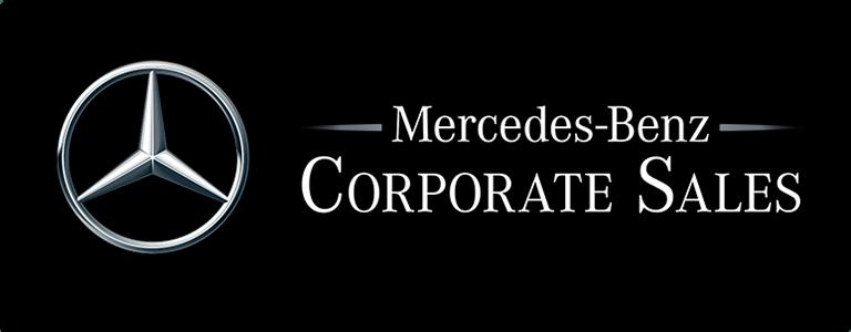 Mercedes-Benz-Corporate-Sales