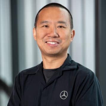 Wu Lam