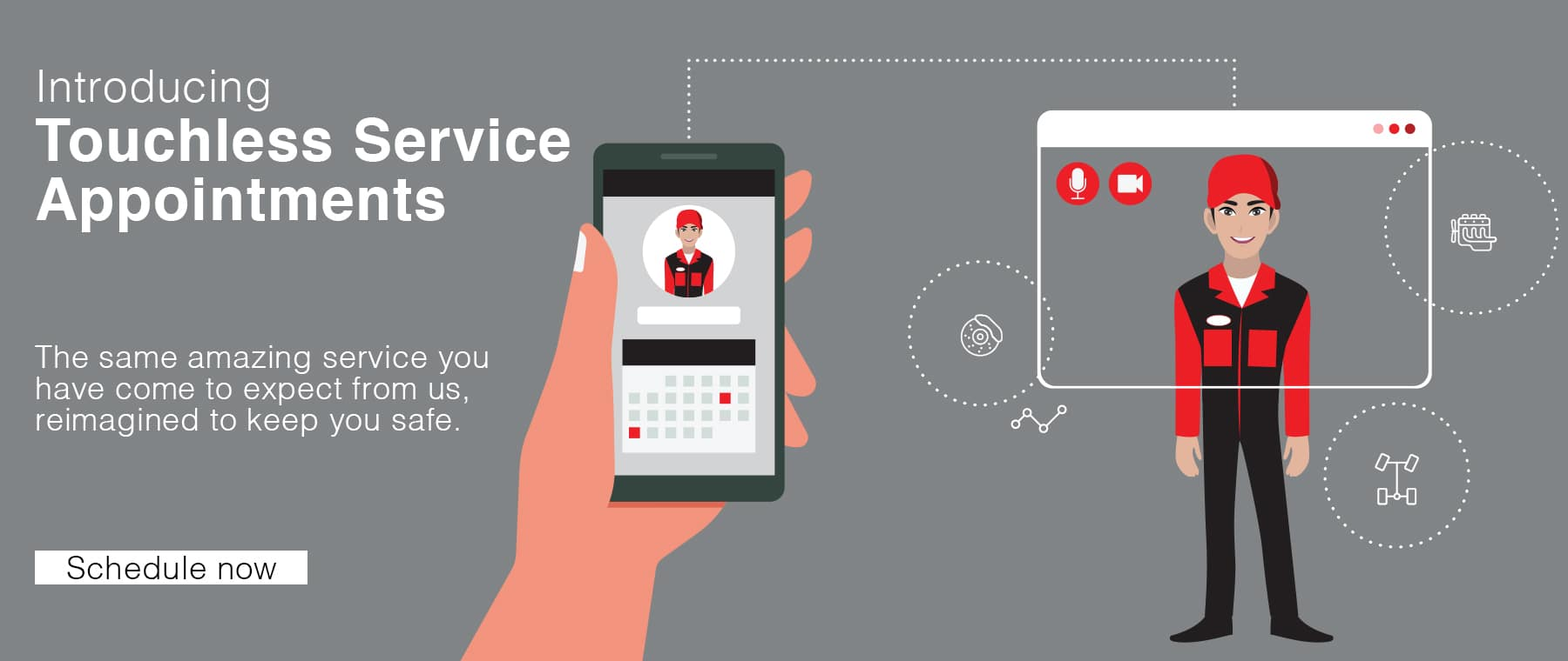 touchless_service_DI