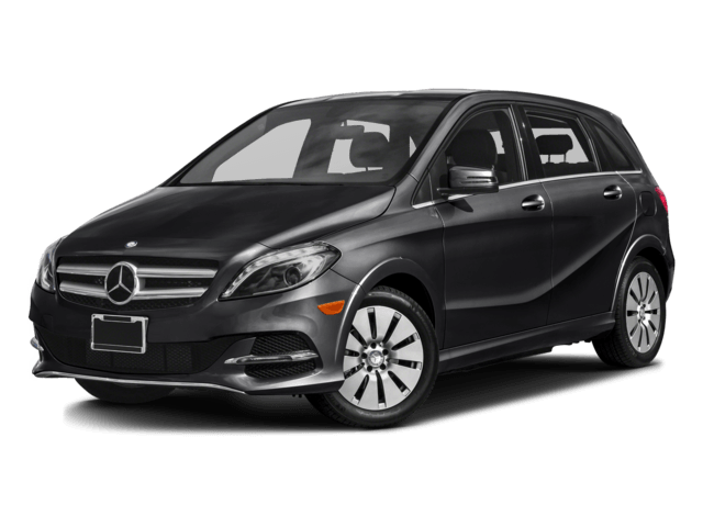 Mercedes benz dealer near west bloomfield mercedes benz for Mercedes benz certified warranty coverage