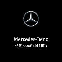Mercedes-Benz of Bloomfield Hills