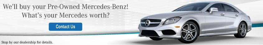 buy-your-pre-owned-vehicle-banner_may17