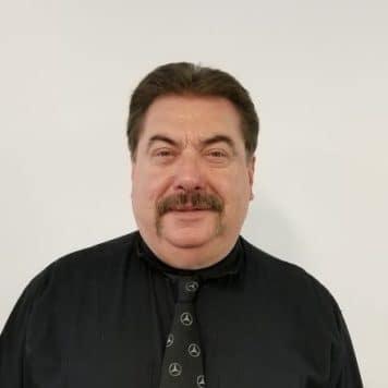 Rick Csurgo