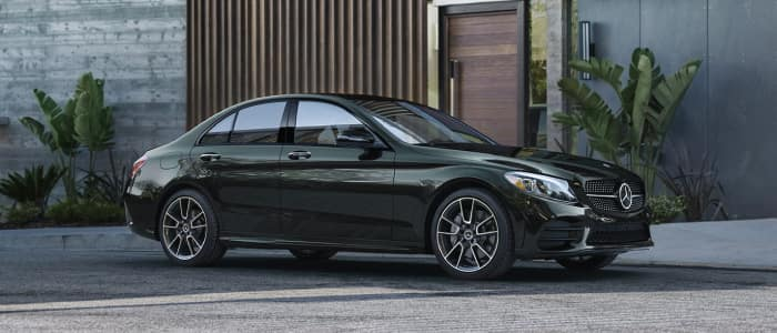 Mercedes Lease Offers >> Mercedes Benz Lease Offers Finance Offers Bloomfield