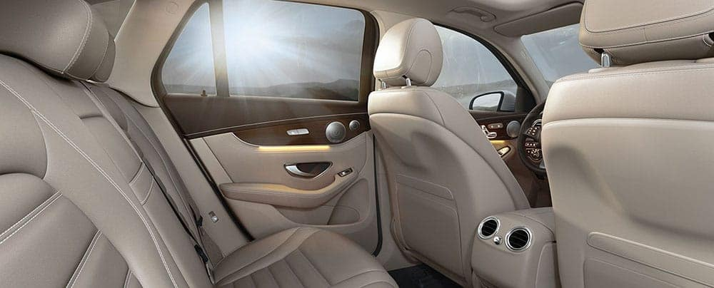 2019-GLC-SUV-Interior-Seats