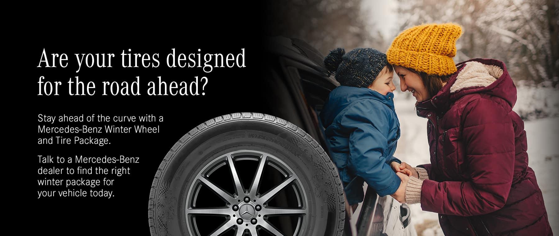MBU_2020_Winter Wheel and Tire_Shift Web Banner_1800x760_VAR0