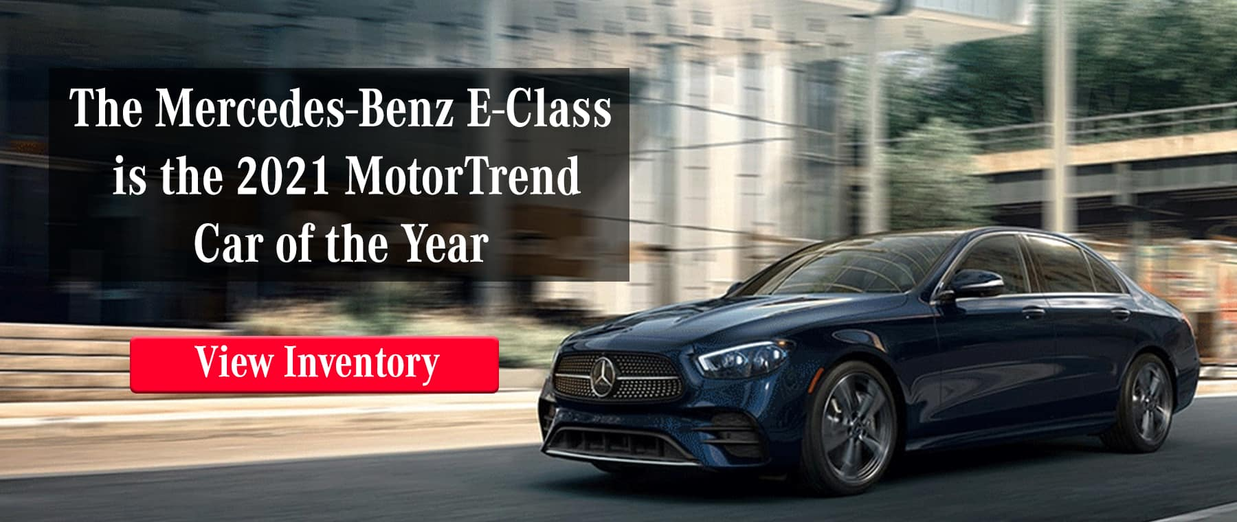 Mercedes-Benz Dealer near West Bloomfield | Mercedes-Benz ...
