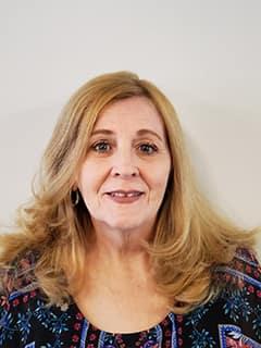 Pam ByrnesFarmer
