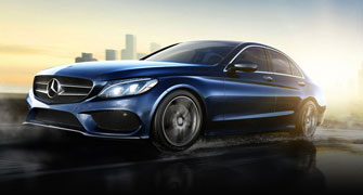 Mercedes benz of buckhead new and pre owned luxury car for Mercedes benz of buckhead parts
