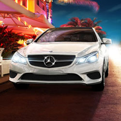 Looking For A New Mercedes Benz? Weu0027ve Got The Best Inventory Around.
