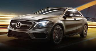 Mercedes-Benz of Buckhead | New & Pre-Owned Car Dealer ...