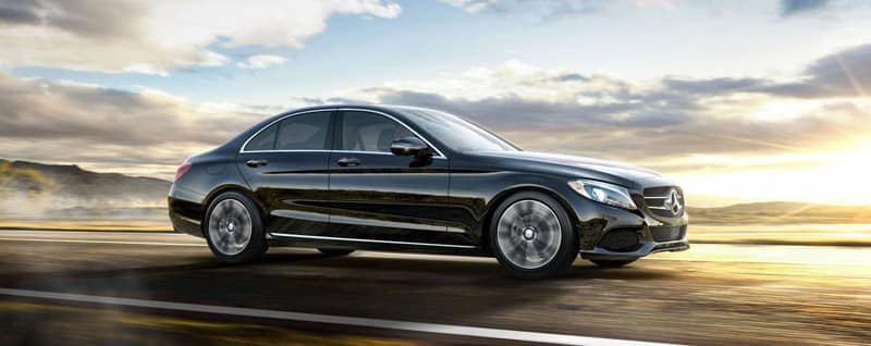 Mercedes benz of buckhead offers mercedes benz of buckhead for Buckhead mercedes benz