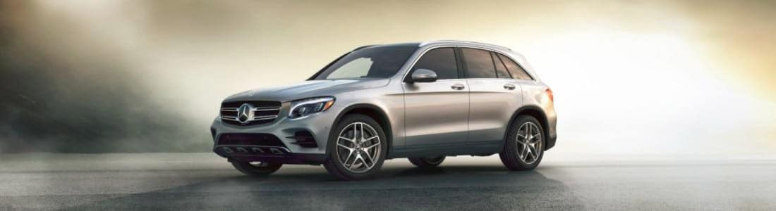 Mercedes benz of buckhead offers mercedes benz of buckhead for Mercedes benz of buckhead parts