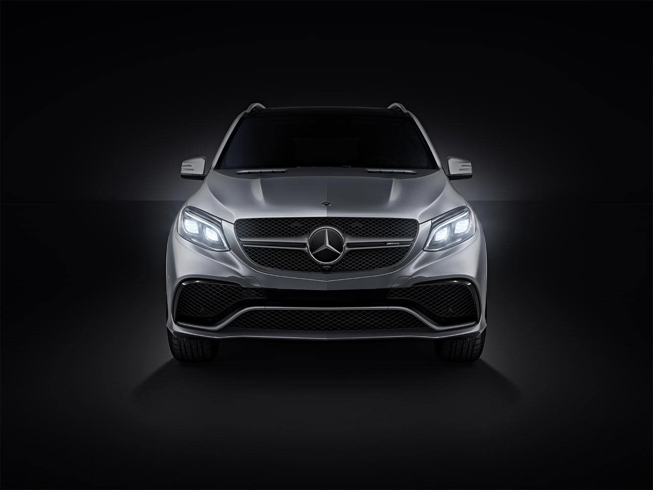 Mercedes of buckhead used cars cars image 2018 for Dealer mercedes benz