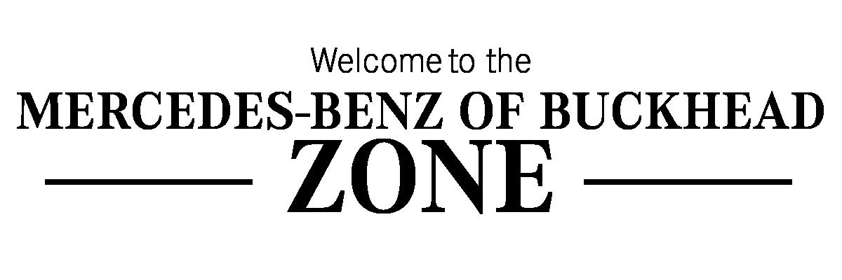 Mercedes-Benz of Buckhead Zone at Lenox Mall