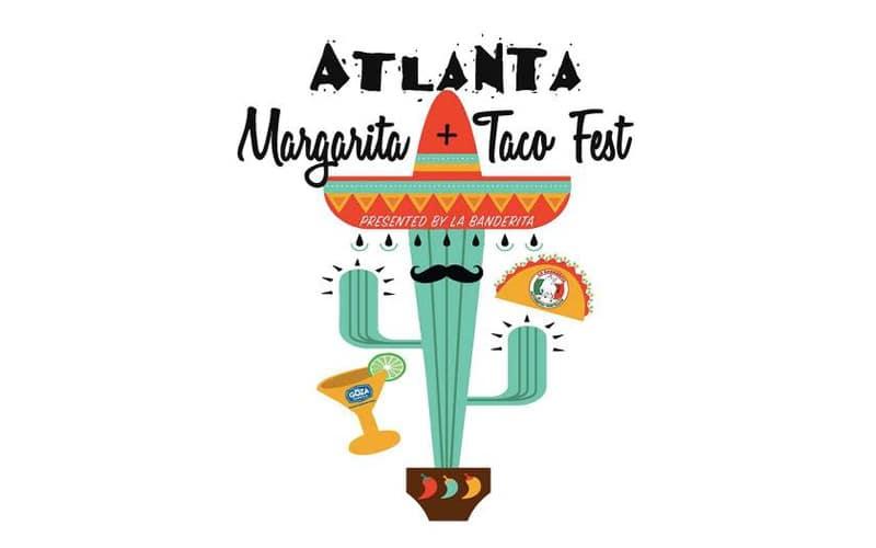 Atlanta's Margarita + Taco Festival