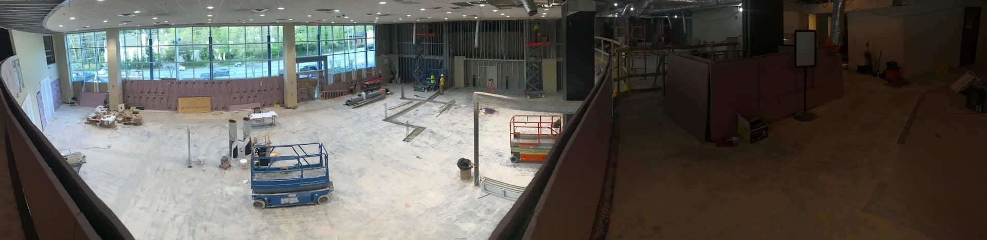 Renovation-Pt2