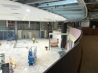 Renovation-Pt3