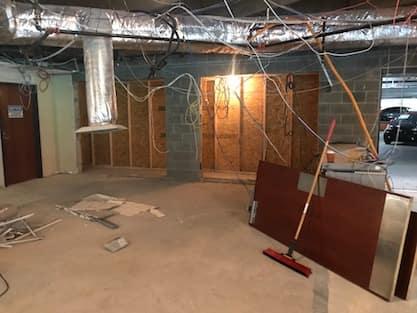 Renovation-Pt5