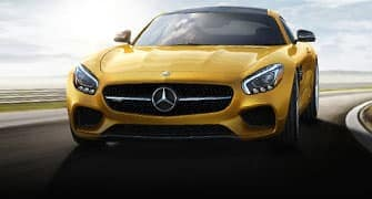 Mercedes-Benz of Buckhead | New & Pre-Owned Car Dealer ...