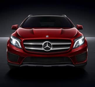 New and pre owned luxury auto dealer mercedes benz of for Mercedes benz roadside assistance coverage