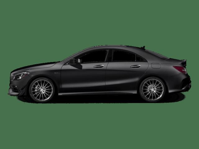 Smart vehicle service schedule auto service mercedes for Mercedes benz e350 maintenance schedule