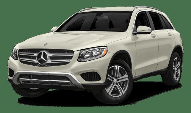 2018 Mercedes-Benz GLC 51818 copy