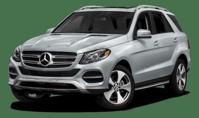 2018 Mercedes-Benz GLE 51818 copy