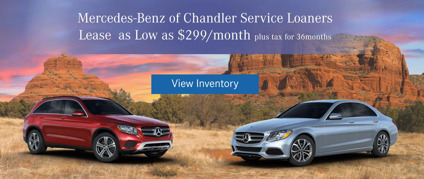 New and Pre-Owned Luxury Auto Dealer   Mercedes-Benz of ...
