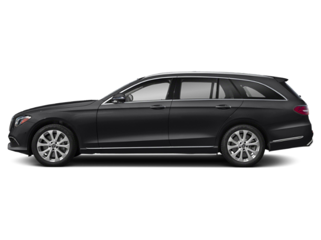 New and Pre-Owned Luxury Auto Dealer | Mercedes-Benz of ...