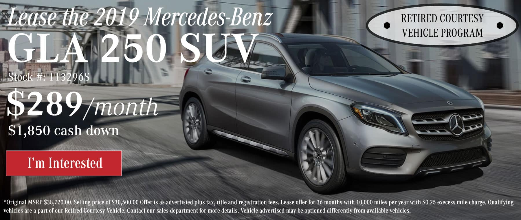 New and Pre-Owned Luxury Auto Dealer | Mercedes-Benz of Chandler