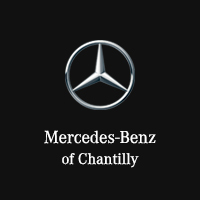Mercedes-Benz of Chantilly