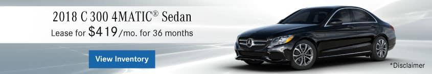 Luxury auto dealer d c va mercedes benz of chantilly for Chantilly mercedes benz dealer