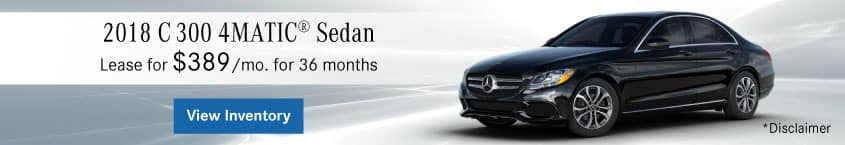 Mercedes benz of chantilly luxury auto dealer near south for Schedule c service mercedes benz